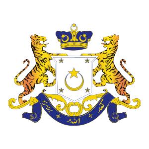 Kerajaan Negeri Johor Darul Ta'zim